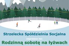 plakat_rodzinna_sobota