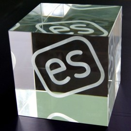 """SSS jednym z finalistów """"Najlepsze Przedsiębiorstwo Społeczne Roku"""""""