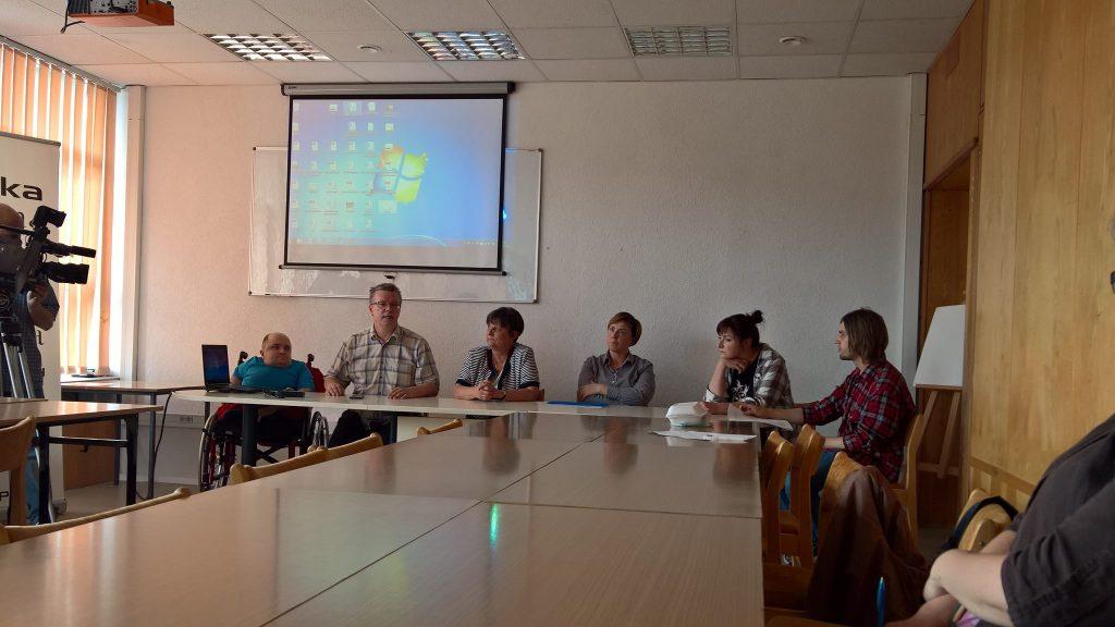 sss_konferencja