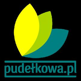 """Wystartował nowy projekt Strzeleckiej Spółdzielni Socjalnej – catering dietetyczny """"pudełkowa.pl"""""""