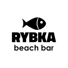 Rybka beach bar – nasze nowe miejsce na kulinarnej mapie Strzelec